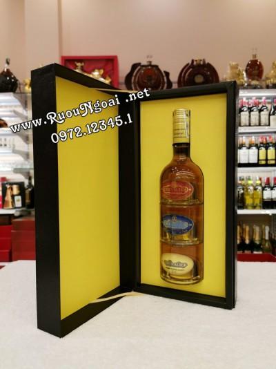 Rượu Chevalier XO